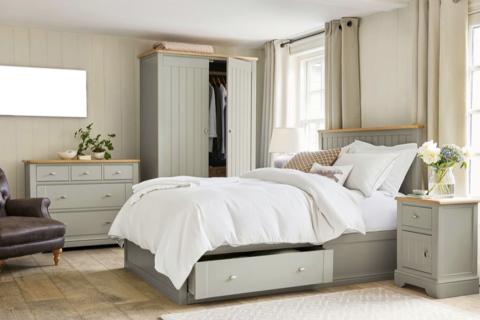 3 bedroom flat for sale - High Street, Birmingham, B12 B12