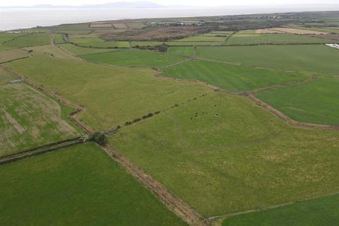 Land for sale - Land at Allonby