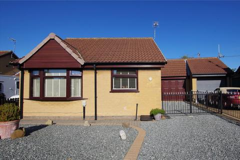 2 bedroom bungalow for sale - Ferryman Park, Paull, Hull, HU12