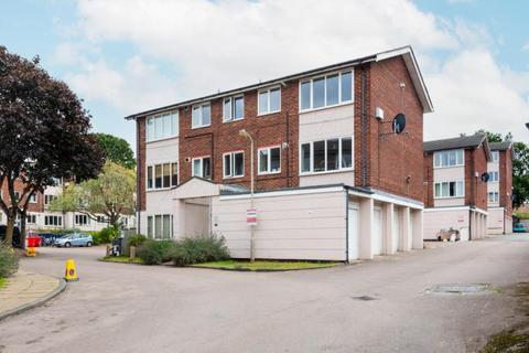 2 bedroom apartment for sale - Lizmans Court, Silkdale Close, Oxford, Oxfordshire