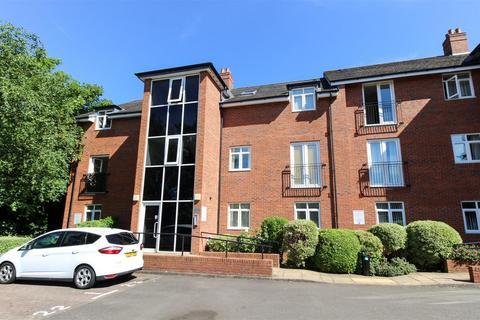 2 bedroom apartment for sale - Woodville Court, Warwick, CV34