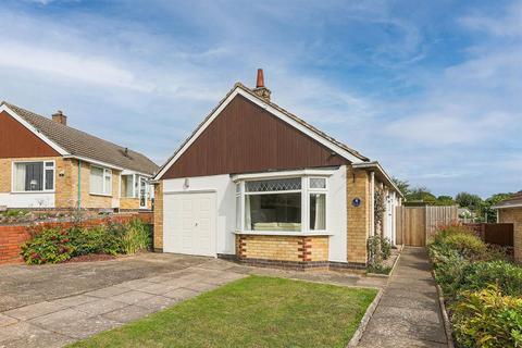 2 bedroom bungalow for sale - Brookfield Road, Leamington Spa, CV32