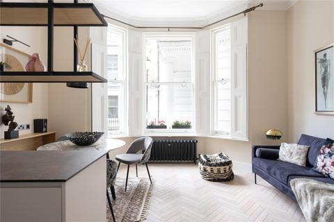 1 bedroom property for sale - Linden Gardens, Notting Hill, W2
