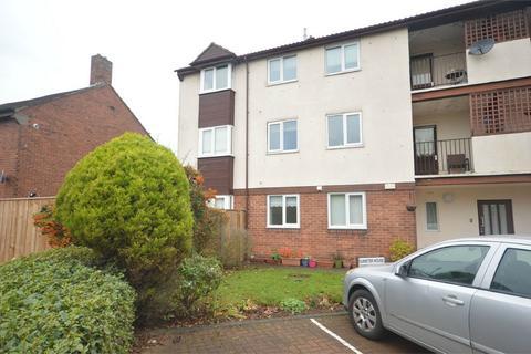 2 bedroom flat to rent - Dunster House, Allendale Road, Farringdon, SUNDERLAND, Tyne and Wear