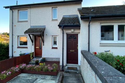 1 bedroom flat to rent - Strathyre Avenue, Letham, Perthshire, PH1