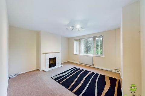2 bedroom maisonette to rent - Burr Close, Bexleyheath DA7 4LB