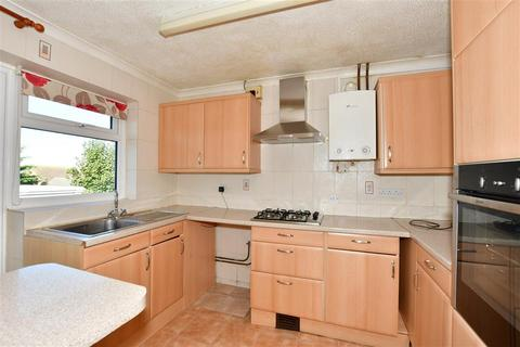 3 bedroom semi-detached bungalow for sale - The Broadway, Minster On Sea, Sheerness, Kent