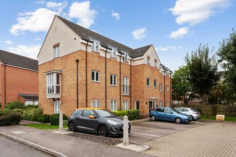 2 bedroom apartment for sale - Chaucer Grove, WD6 2FJ