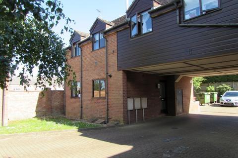 1 bedroom apartment to rent - Mendham Lane, Harleston, Norfolk