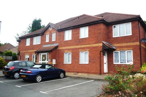 2 bedroom apartment to rent - Farrier Court, Kingstanding