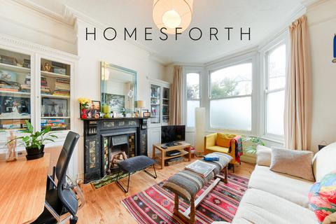 2 bedroom flat to rent - Leighton Gardens, Kensal Rise, NW10