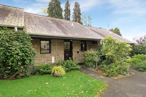 1 bedroom terraced bungalow to rent - Hexham, Northumberland