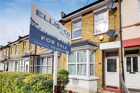 2 bedroom terraced house for sale - Turton Road, Wembley, HA0