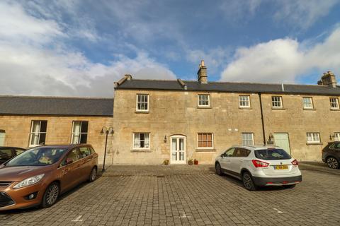 2 bedroom flat for sale - The Hexagon , Kempthorne Lane, Bath