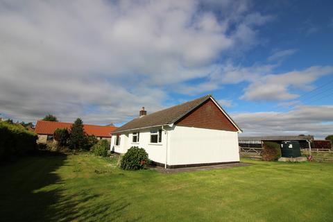 3 bedroom detached bungalow to rent - Holmlea, Cleasby