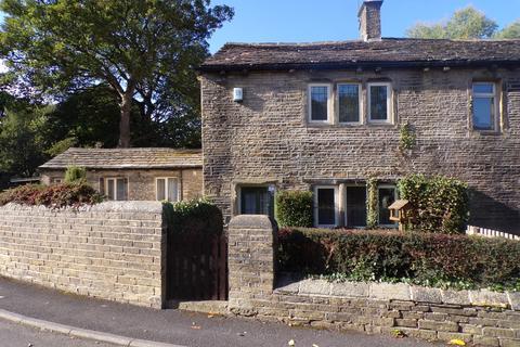 3 bedroom cottage for sale - Broadfolds, Clayton