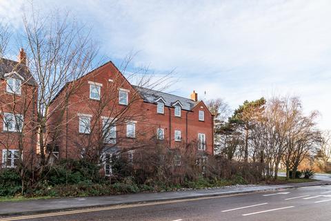 2 bedroom apartment to rent - Munnmoore Close, Kegworth