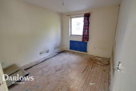 3 bedroom terraced house for sale - Brookfield Drive, Cardiff
