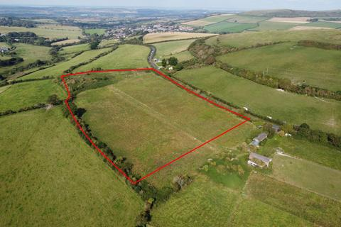 Land for sale - Clarence Road, Wroxall