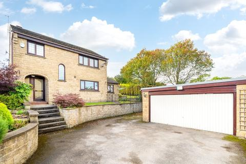 4 bedroom detached house for sale - Wellands Green, Cleckheaton