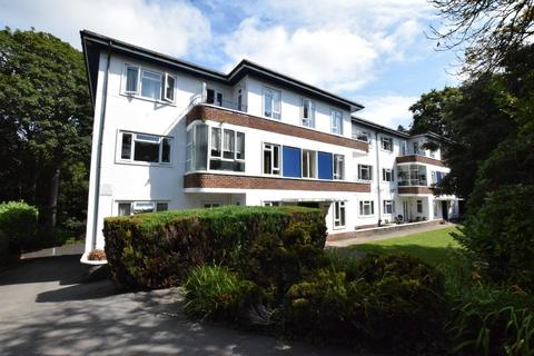 2 bedroom flat to rent - Bourne River Court, 17 Surrey Road, Bournemouth