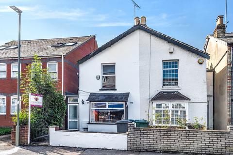 3 bedroom semi-detached house for sale - Potters Road, Barnet