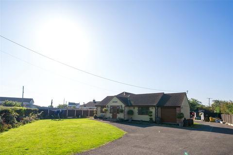4 bedroom equestrian property for sale - Watchfield, Highbridge, TA9