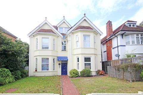 Studio for sale - Sea Road, Boscombe, Bournemouth, Dorset, BH5