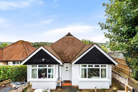 5 bedroom house for sale - Kingsdown Avenue, South Croydon