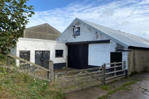 Property to rent - Ford Manor Road, Dormansland