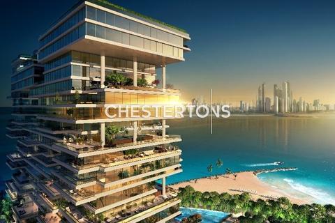 4 bedroom flat - Dubai, , United Arab Emirates