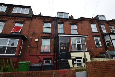 4 bedroom apartment for sale - Flats A & B, Colwyn Road, Leeds, West Yorkshire