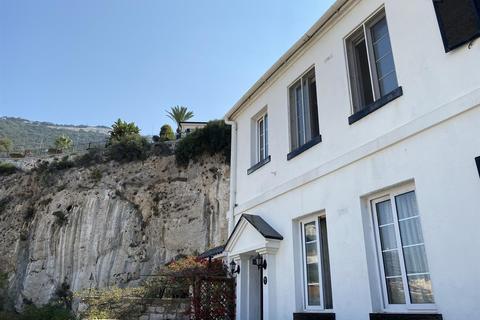 3 bedroom house - Gibraltar, , Gibraltar
