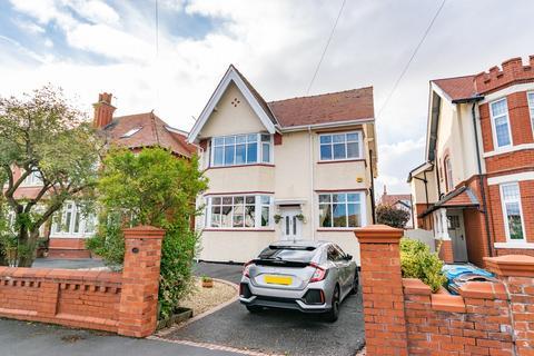 5 bedroom detached house for sale - Myra Road, Fairhaven, Lytham St Annes, FY8
