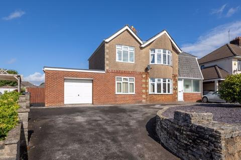 4 bedroom detached house for sale - An incredibly spacious and well presented family home- Midsomer Norton
