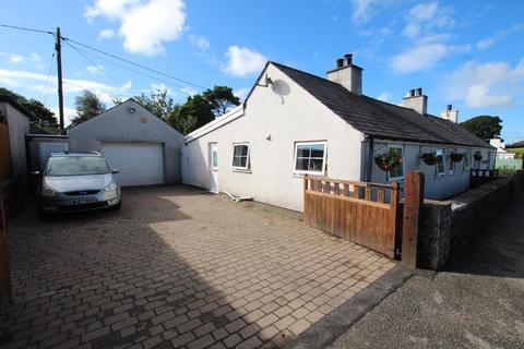 3 bedroom cottage for sale - Llangefni, Anglesey