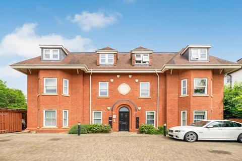 2 bedroom apartment for sale - 1a Ashmere Avenue, Beckenham, BR3