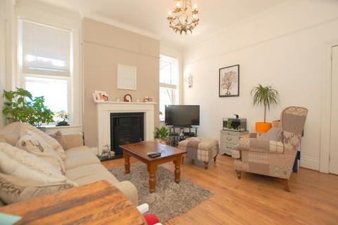 1 bedroom flat to rent - Birch Tree, 14 Beckenham Grove, BROMLEY, BR2
