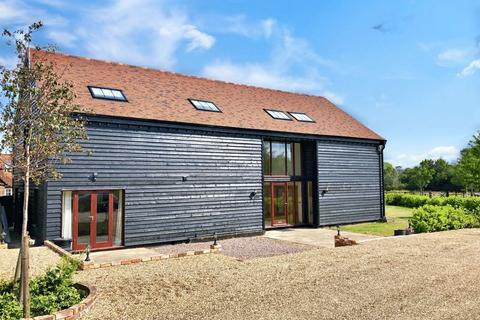 4 bedroom barn for sale - Clements End Road, Gaddesden Row