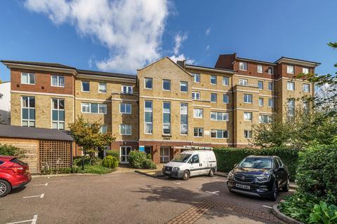 2 bedroom retirement property for sale - North Street, Bromley, BR1