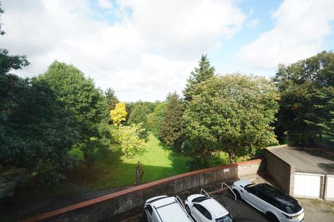 2 bedroom apartment for sale - Hillcrest Road, Ealing , London, W5