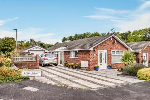 3 bedroom detached house for sale - Ronaldshay, Widnes