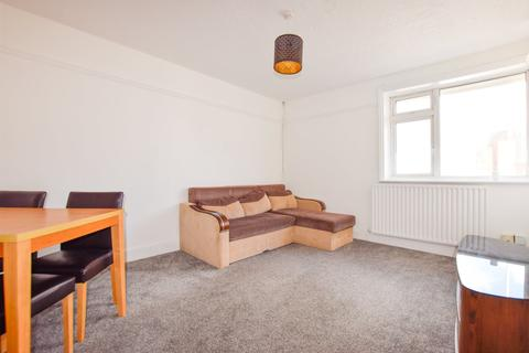 2 bedroom flat for sale - Sterte Road, Poole,