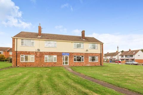 2 bedroom apartment for sale - Dorchester Court, Kidlington