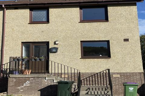 3 bedroom house to rent - Breadalbane Terrace, Perth,