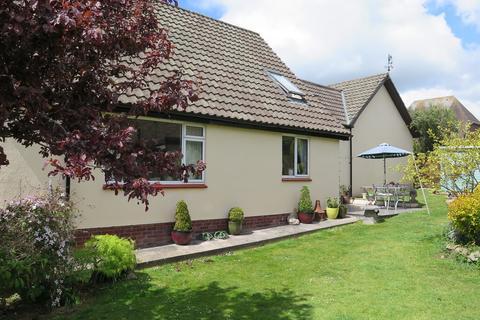 4 bedroom detached house for sale - Fairways, Wells, BA5