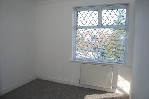 1 bedroom in a house share to rent - Westwood Lane, Welling, Kent