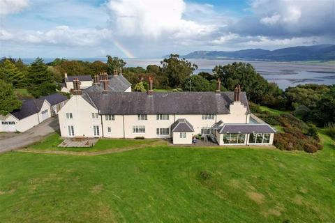 4 bedroom semi-detached house for sale - Pen Y Parc, Beaumaris, Anglesey
