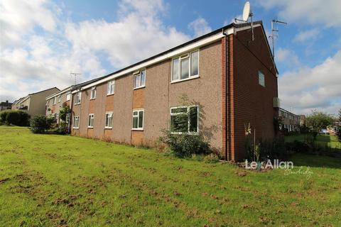 1 bedroom flat for sale - Charnwood Court, Stourbridge