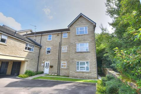 2 bedroom flat for sale - Clifton Square, Burnley